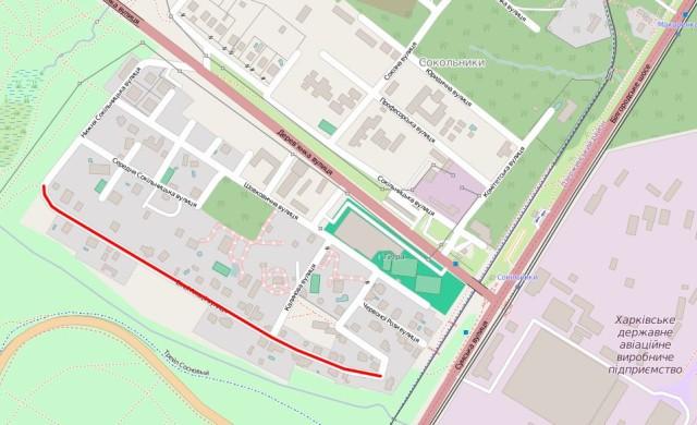 общий план карта1