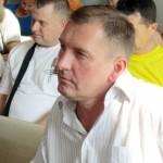 Андрій Сібірцев