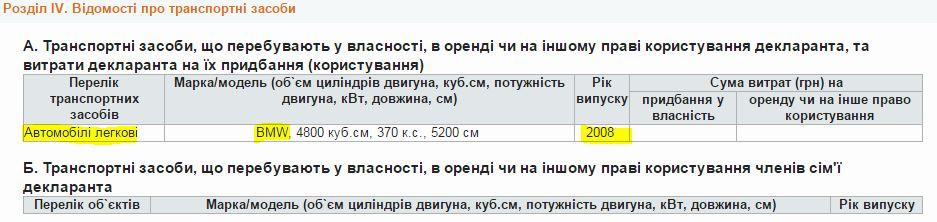 ВIННИК-АВТО-2013-2014.jpg (937×222)