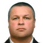 Олег Гаращенко