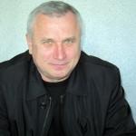 Юрій Нос