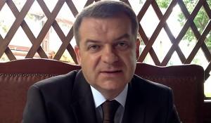 Арестованный Мосийчук находится в одной из из киевских клиник, - УНИАН - Цензор.НЕТ 9697