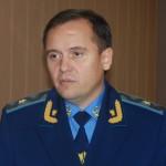 Євген Попович