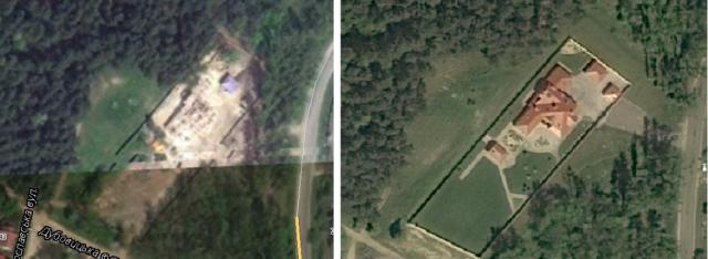 брюховицька-2010-2012-1024x375