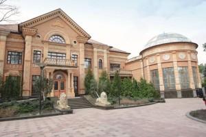 будинок №29_ (с) Александр Чекменев