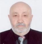 Зураб Гатамов