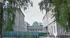 Спеціалізована школа №5 із поглибленим вивченням німецької мови займає корпус по вул. Франка, 19 із 1962 року. У цій школі навчалися письменники Юрій Андрухович і Тарас Прохасько.