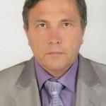 Олександр Холін