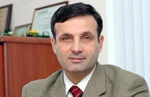 Павло Штутман