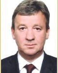 сарнацький