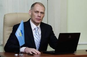 Андрій Іванов