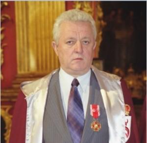 Дмитро Кубрак