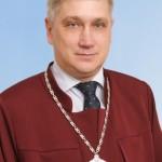Олег Сергейчук