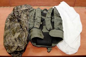 рюкзак мвс 60 літрів