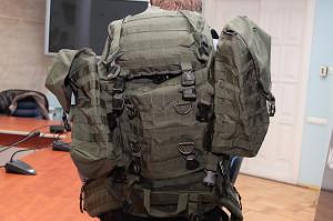 рюкзак мвс 60 літрів3