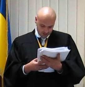Судді Олександру Бобровнику не вистачило аргументів для дозволу для продовження розслідування НАБУ