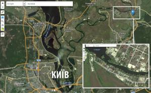 karta-jpg