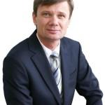 Ігор Голофаєв