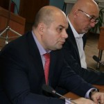 Борис Циганенко