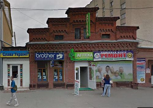 КАМ_ЯНЕЦЬКА, 14