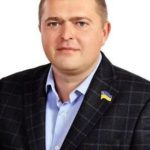 Олександр Скочеляс