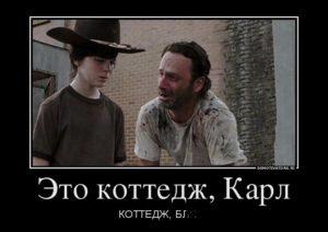 1433195974_426559_eto-kottedzh-karl_demotivators_to