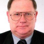 Картель Микола Тимофійович