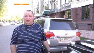 """Олександр Павлюченко на прізвисько Саша """"Браслєт"""""""