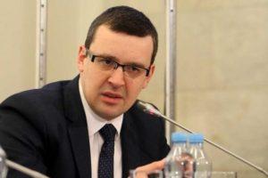Сергій Пінькас