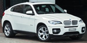 2008-2010-bmw-x6-e71-xdrive35d-wagon-2011-11-04