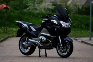 BMW_2010_R1200RT