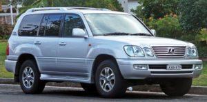 Моргун дружина 2007-lexus-lx-470-5