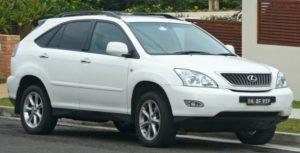 Моргун 2008_Lexus_RX_350