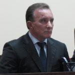прокурор Перч фото