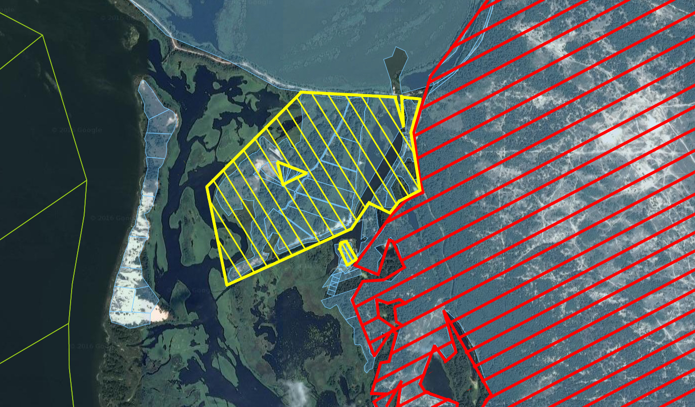 Картинки по запросу Кернеса віддають новим кооперативам 17 гектарів