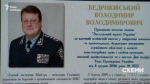 volodymyr-bedrykivskyj