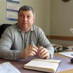 Дмитро Лавренюк
