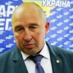 Олександр Ковальов