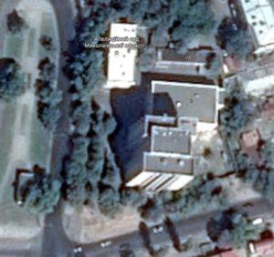 Миколаїв, вул. 68 Десантників, 2 суд