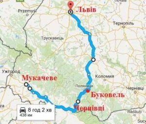 n-09-mukacheve-lviv