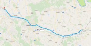 n-10-stryj-mamalyha-u-chernivetskij-oblasti