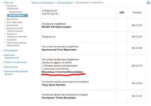 sajt-uz-maksymets
