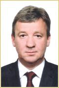 sarnatskyj-foto