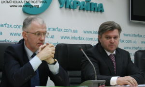 Ігнащенко і Ставицький