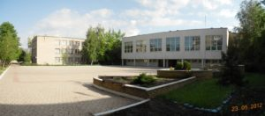 shkola-9-pokrovsk
