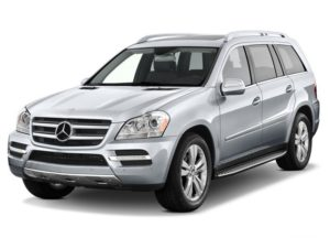 2012-mercedes-benz-gl