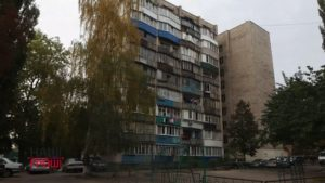 budinok-prokopenko-1