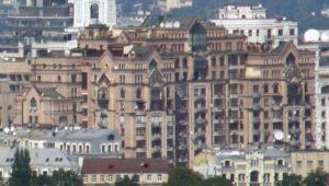 patorzhinskogo-14