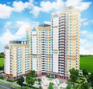 proekt-budynku-po-vul-yuriya-pashalina-illicha-17