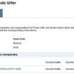 urfer-firmy-u-zhenevi
